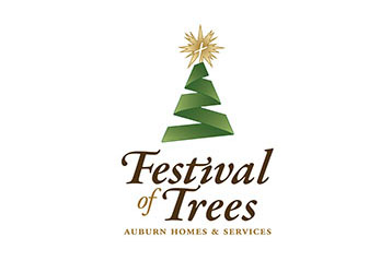 Auburn_Festival_of_Trees_-WEB-1.jpg