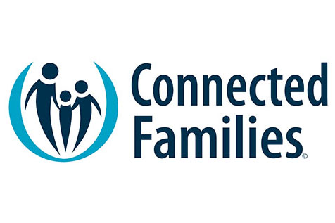 Connected_Families_Logo_WEB-1.jpg