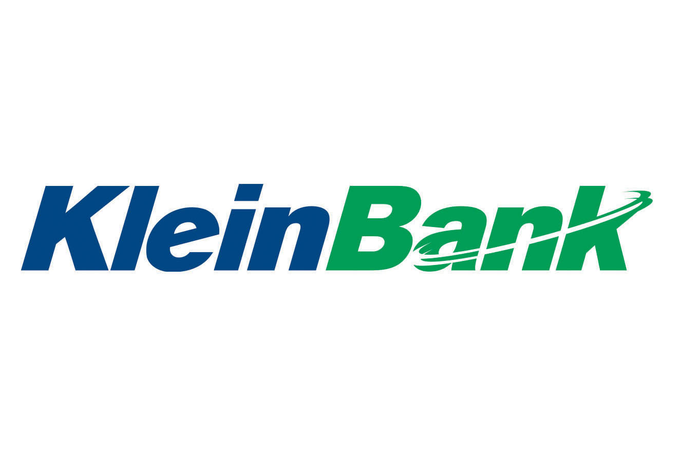 Klein-Bank-Color-Logo-1.jpg