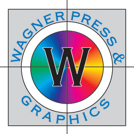 Wagner Press & Graphics
